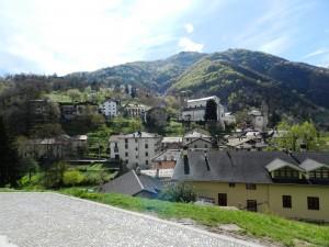 Vista Pamparato