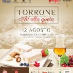 Torrone di Cremona chiama foodblogger