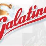 Chi si ricorda le Galatine?