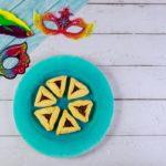 Cozze gratinate: la ricetta completa di un antipasto di mare che conquista tutti