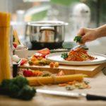 Ricette vegani dolci estive: 5 idee
